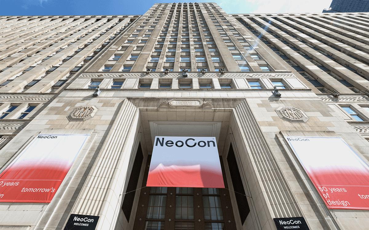 NeoCon-2019-Chicago-Design-Trends
